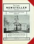 Vol 1, No 4 January 1939 Ritchie County