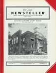 Vol 4, No 1/2 Oct / Nov 1941 Hancock County