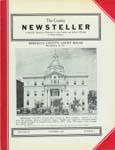Vol 3, No 1 October 1940 Berkeley County