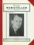 Vol 1, No 2 November 1938 W.C. Turley