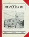 Vol 3, No 2 November 1940 Morgan County