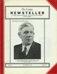 Vol 1, No 3 December 1938 A. Leeman Knight