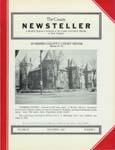 Vol 3, No 3 December 1940 Summers County