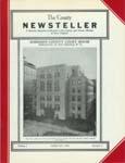 Vol 1, No 5 February 1939 Harrison County