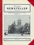 Vol 2, No 5 February 1940 Monongalia County