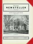 Vol 3, No 5 February 1941 Roane County