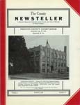 Vol 1, No 6 March 1939 Preston County