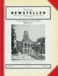 Vol 2, No 7 April 1940 Tyler County