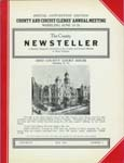 Vol 3, No 8 May 1941 Ohio County