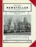 Vol 1, No 9 June 1939 Lewis County