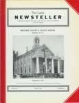 Vol 2, No 9 June 1940 Brooke County