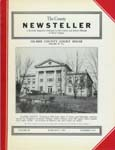 Vol 3, No 9/10 June / July 1941 Gilmer County