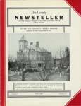 Vol 1, No 10 July 1939 Fayette County