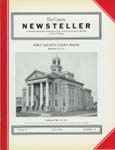 Vol 2, No 10 July 1940 Wirt County