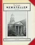 Vol 1, No 11 August 1939 Logan County