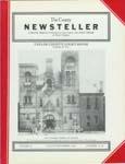 Vol 3, No 11/12 Aug / Sep 1941 Taylor County