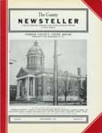 Vol 1, No 12 September 1939 Upshur County