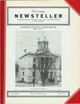 Vol 4, No 4/5/6 1st QTR 1942 Jackson County